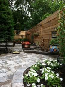 big backyard design ideas backyard design ideas welcoming your summer home
