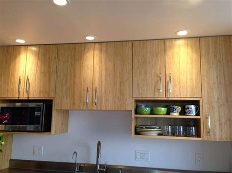 kitchen cabinet uppers kitchen upper cabinets contemporary kitchen hawaii