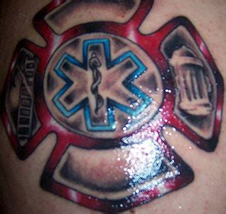 tattoo jobs nyc strike the box fire fighter tattoos more