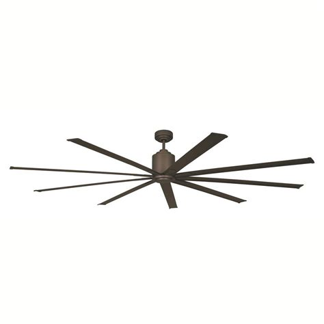 big air fans website big air 96 in indoor outdoor oil rubbed bronze industrial