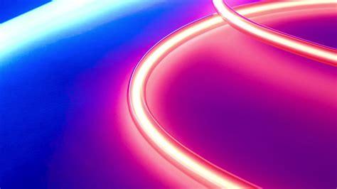 neon background neon lights background 183