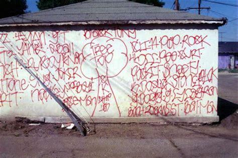Pirus Top august 2009 blood piru knowledge