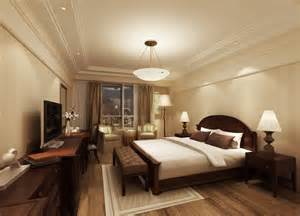 Bedroom Floor Covering Ideas Flooring Ideas For Bedrooms Home Design Ideas