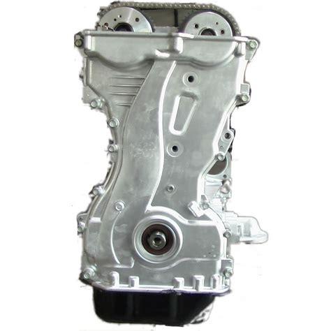 Kia Optima Engines Rebuilt 2011 Thru 2014 Kia Optima 2 0l Turbo G4kh Engine