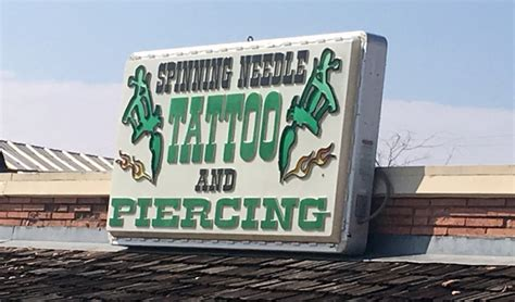 tattoo shops in fort worth shop page 4 fort worth stockyards