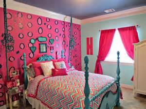 Kid Comforters Cow Print Bedroom Theme Ideas Home Design Inside