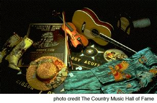 cowpie country music chords lyrics country western pages