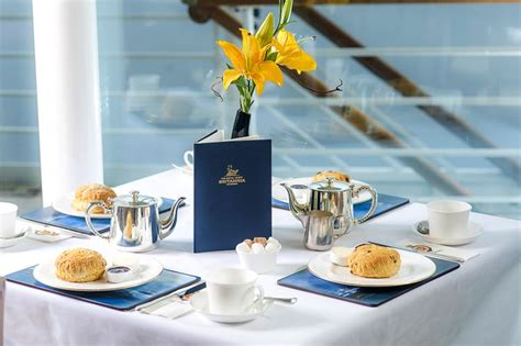 royal tea room ta 28 best images about royal deck tea room on pancake day edinburgh and crests