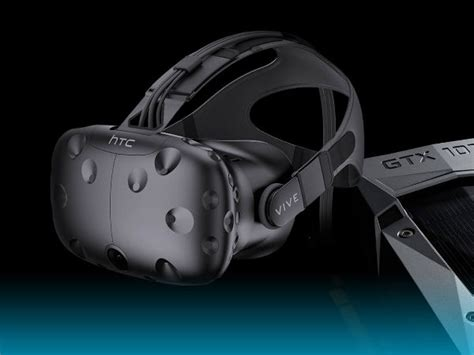 amazon htc vive htc vive vr headset launched in india finally to be