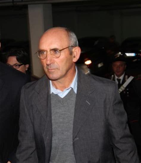 parcella avvocato d ufficio michele misseri condannato a pagare per galoppa parcella