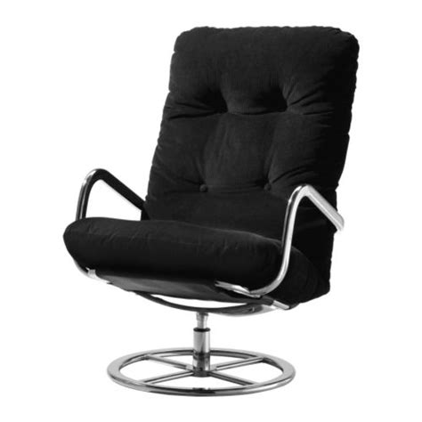 ikea swivel armchair ikea smedsta swivel armchair reviews productreview com au