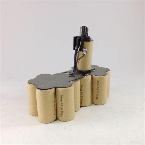 tools for rebuilding dewalt rebuild kit 18 volt xrp dw9096 battery packs tenergy batteries dc9096 18v ebay