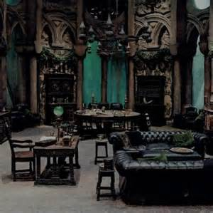 Gothic Decorating Ideas 34 Intriguing Ideas For Gothic Rooms Room Decorating