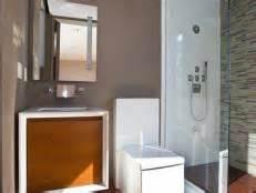 indoor outdoor bathroom hgtv indoor outdoor bathroom hgtv
