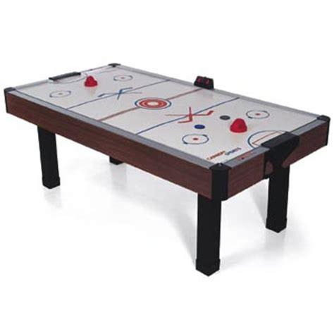 carrom hockey table parts carrom 6 hydralumina air hockey table 752 59