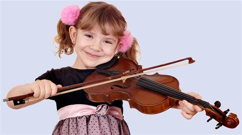 imagenes niños tocando instrumentos musicales c 243 mo elegir el instrumento musical adecuado para cada ni 241 o