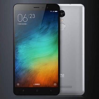 Xiaomi Redmi Note 3 Pro Metallic And Tree Bark Textured xiaomi redmi note 3 pro im preis gesenkt tablethype de