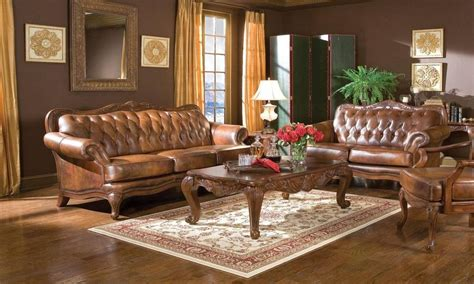 leather sofa victorian style victorian leather sofa modern leather sofa por victorian