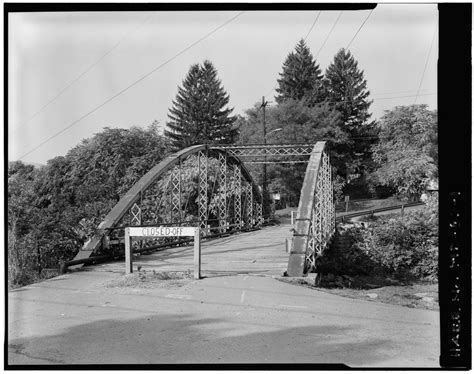 the electrification of allegany county maryland books file waverly bridge spanning george s creek