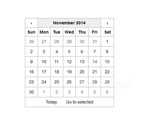 format date react react date picker download