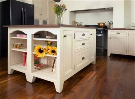 Free Standing Kitchen Cabinets Home Depot Discover And Save Creative Ideas