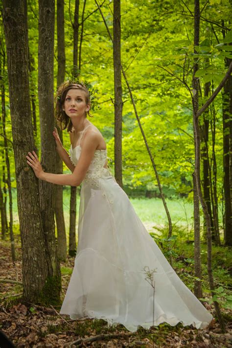 Wedding Dresses Vermont by Wedding Dress Alterations Vermont Flower Dresses