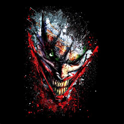 imagenes de amor wason remeras guason creepy the wild
