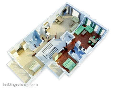 pad home design concept fußmatte cute pad 9 3d house plans floor plans pinterest 3d