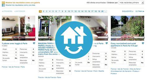casas de intercambios intercambios de casa de 250 ltimo minuto blog