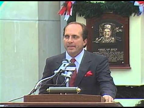 johnny bench hall of fame pee wee reese 1984 hall of fame induction speech doovi