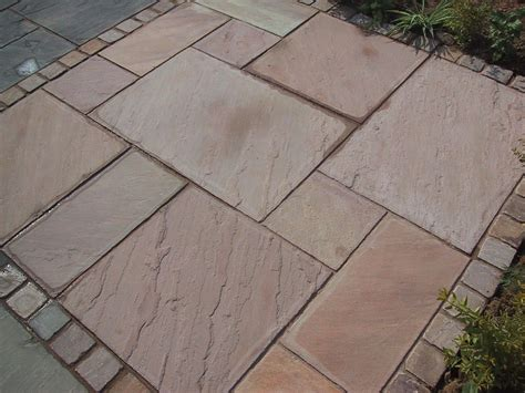 pick the best paving stones ideas to beautify your home landscaping gardening ideas