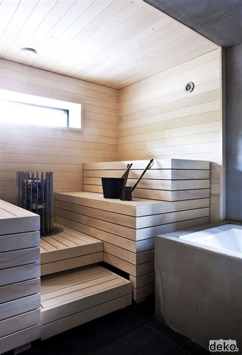 Heat Room Sauna by 17 Best Ideas About Saunas On Sauna Ideas Sauna Design And Sauna Room
