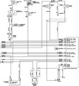 wiring diagram for 1992 dodge b250 get free image about wiring diagram