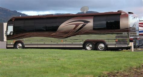 prevost for sale on pinterest luxury rv coaches for 55 best images about provost motor coach on pinterest