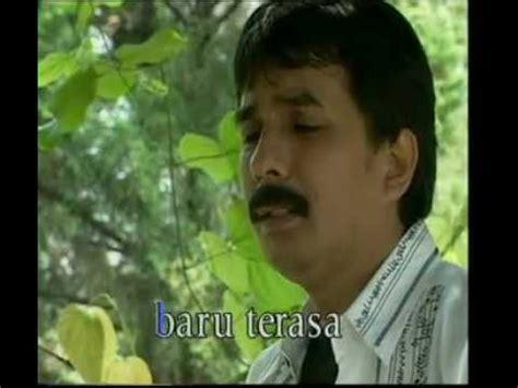 Cd Original Lagu Rakyat Pilihan Dari Timor Timur Vol 10 s hati videolike