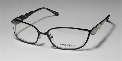 Kode Nw 56 koali 6981k eyeglasses