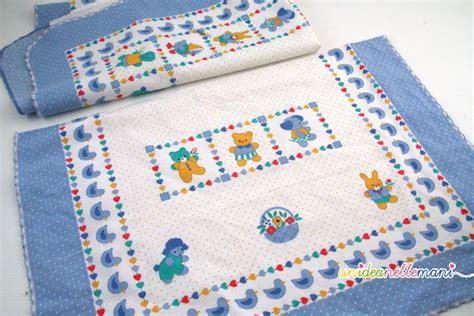 come fare un lenzuolino per culla festa della mamma un grembiule fai da te pieno di ricordi