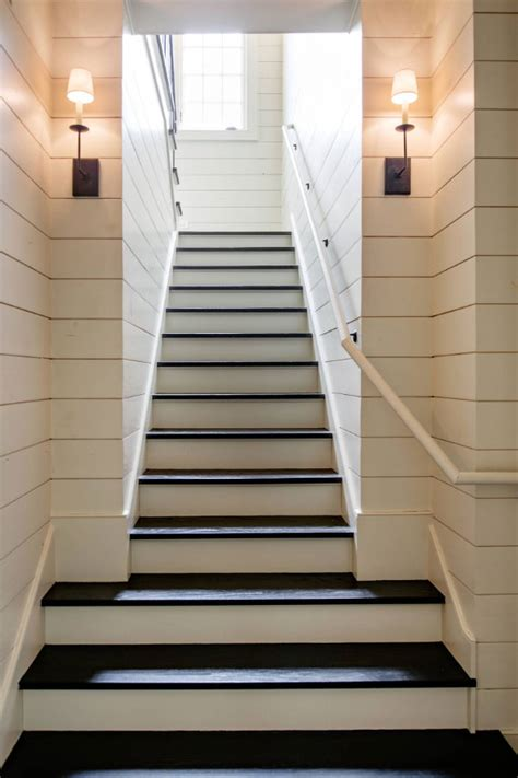 shiplap  ideas   home luxury home