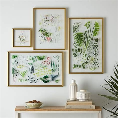 plastic wall decor 25 best ideas about acrylic wall on