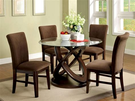 Contemporary Dining Room Set Www Bedroom Interior Design Picture Formal Dining Room Sets Contemporary Dining Room Sets With
