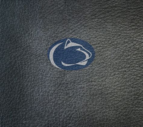 Penn State Finder Free Penn State Desktop Wallpaper Wallpapersafari