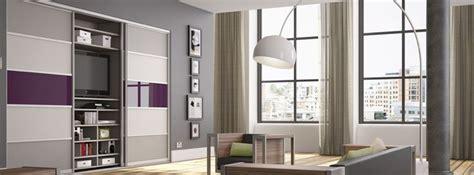 sliding wardrobe designs bedroom fitted wardrobes sliderobes custom built sliding