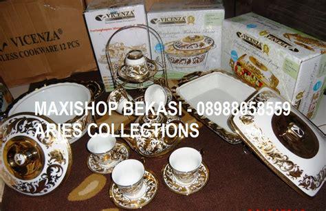 Produk Vicenza Indonesia oxone bekasi katalog produk vicenza italy design