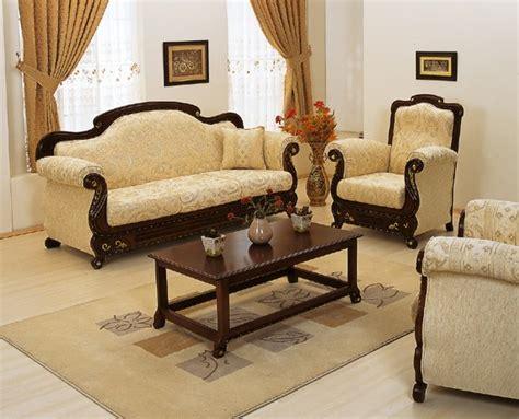 sofa tamu minimalis sofa ruang tamu minimalis design ideas image mag