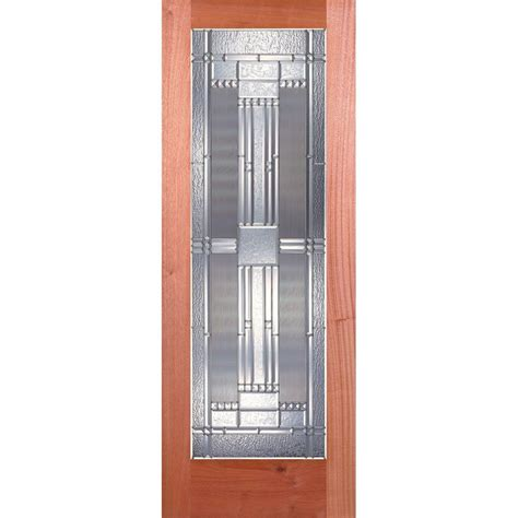 null 36 in x 80 in woodgrain louvered unfinished pine 36 in x 80 in woodgrain louvered unfinished pine