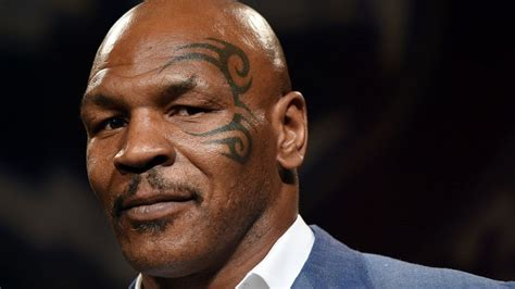 mike tyson net worth in 2018 how rich is iron mike