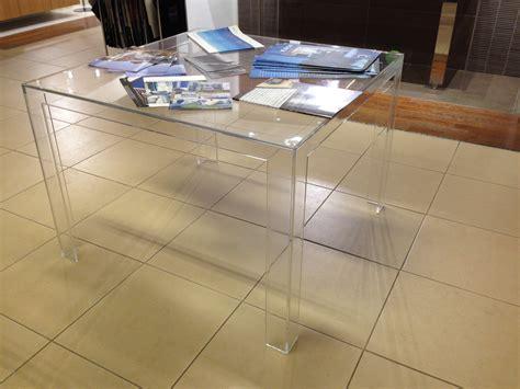 scrivanie kartell tavolo kartell in offerta tavoli a prezzi scontati