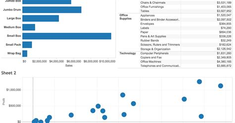 format date tableau paint by numbers 6 simple formatting tricks to tableau