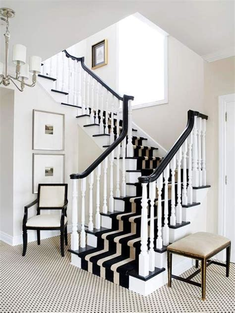 Stairway Design by Wool Carpet What S By Jigsaw Design Group