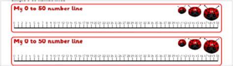 printable number lines 0 50 number line 0 50 printable search results calendar 2015